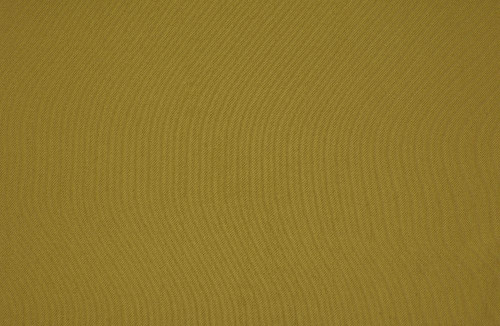 LUXE 150CM CITRINE FR DIMOUT
