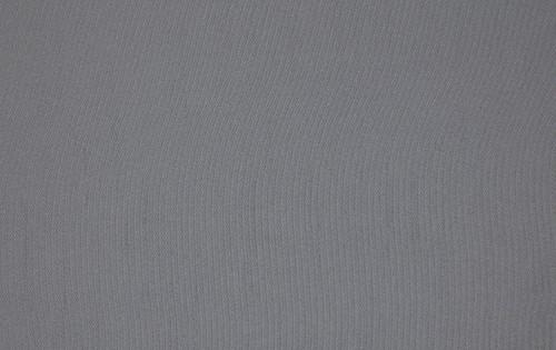LUXE 300CM COBBLESTONE FR DIMOUT