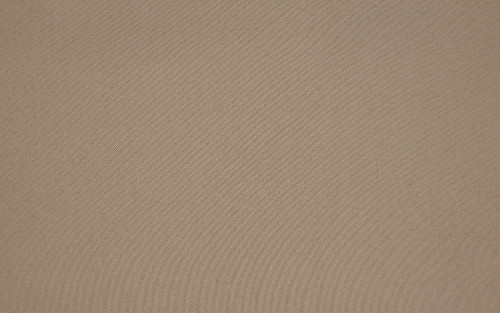 LUXE 300CM FLAX FR DIMOUT