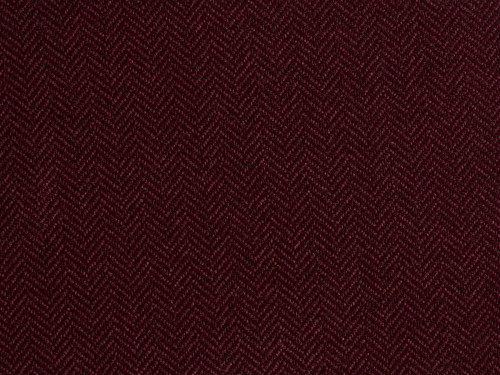 Sample - Garnet