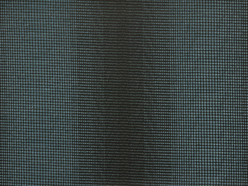 Sample - Cerrulean