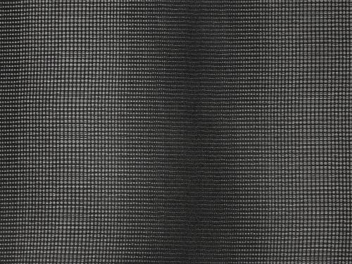 ELIXIR EBONY 140CM WOVEN FR DRAPERY FABRIC