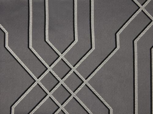 Sample - Steel