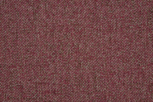 EUREKA 140CM CRANBERRY WOVEN UPHOLSTERY FABRIC