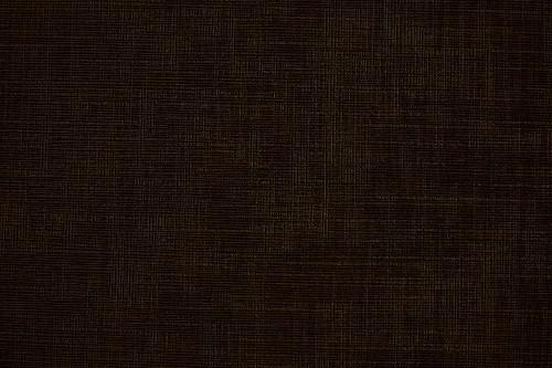 Sample - Cocoa