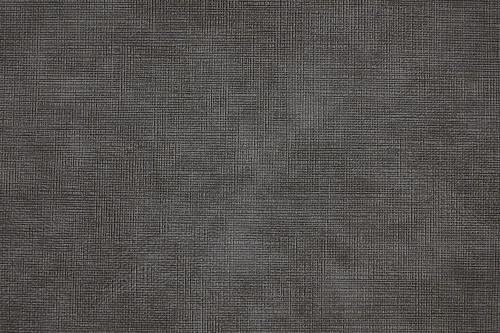 Sample - Mist