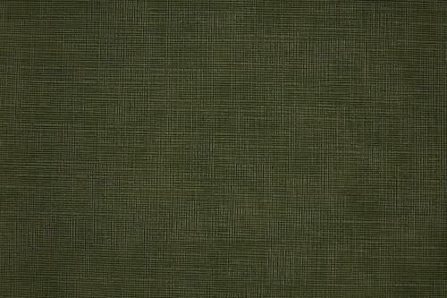 Sample - Olive