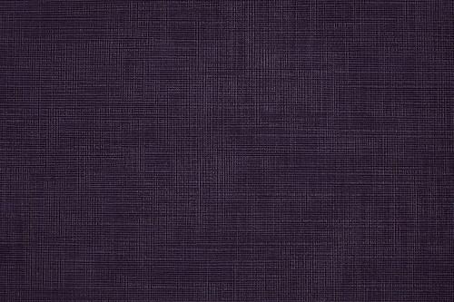 Sample - Violet