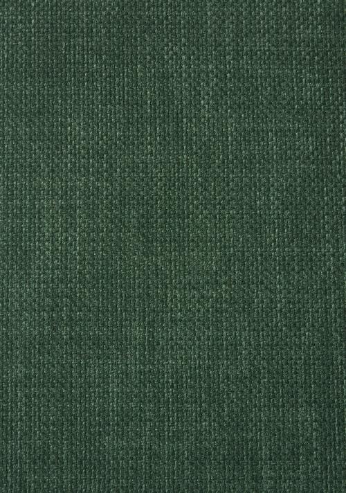Sample - Emerald