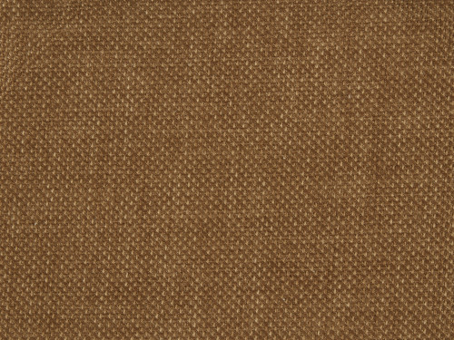 Sample - Ochre