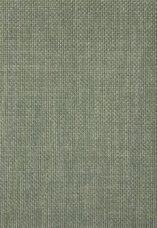 Sample - Sea Green
