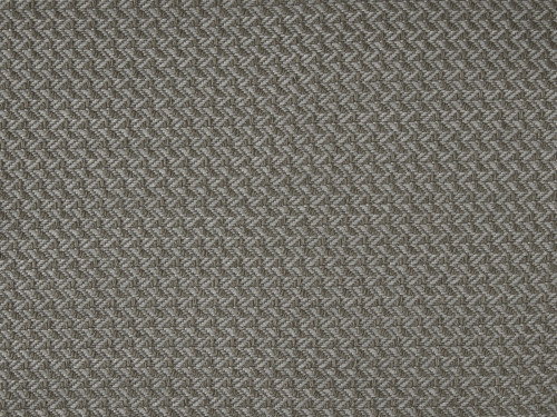 BROMPTON 140CM CLAY WOVEN UPHOLSTERY FABRIC