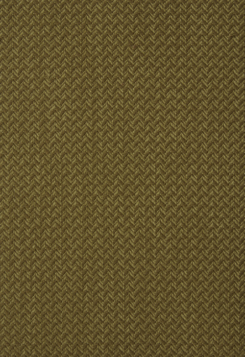 BROMPTON 140CM LIME WOVEN UPHOLSTERY FABRIC