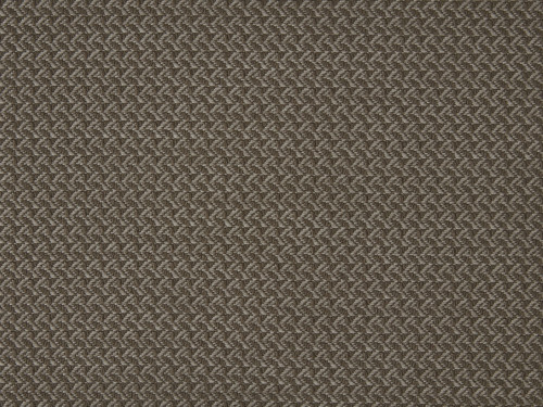 BROMPTON 140CM SEAL WOVEN UPHOLSTERY FABRIC