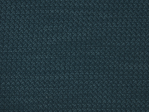 BROMPTON 140CM TEAL WOVEN UPHOLSTERY FABRIC