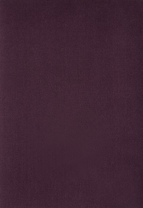 DELUXE 140CM HEATHER VELVET UPHOLSTERY FABRIC