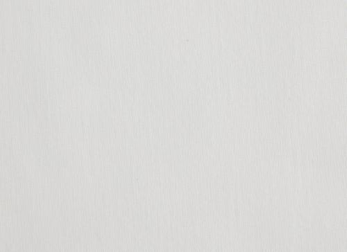 300CM WHITE FR SLUB VOILE