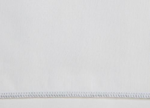 Sample - White