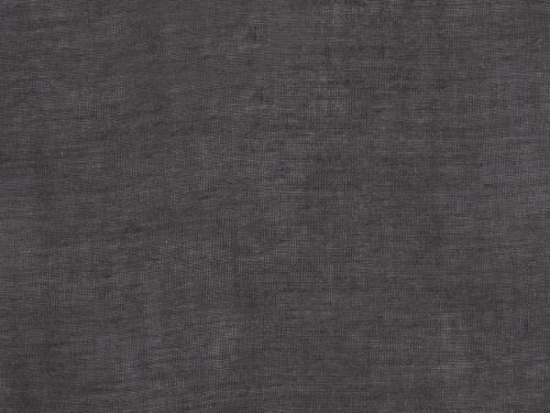 ILLUSION 300CM ANTHRACITE FR VOILE