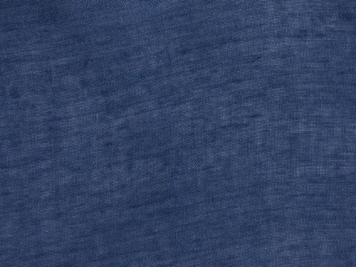 ILLUSION 300CM DENIM FR VOILE
