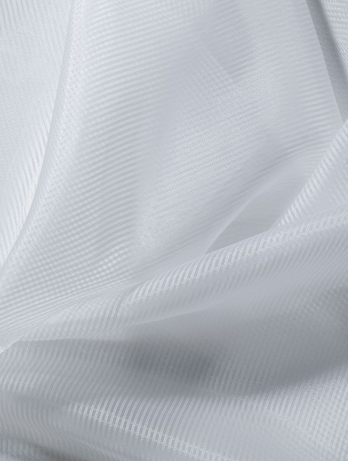 300CM MOMENTS WHITE FR VOILE