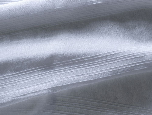 300CM ENDLESS WHITE FR VOILE