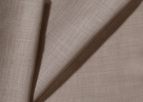Sample - Taupe