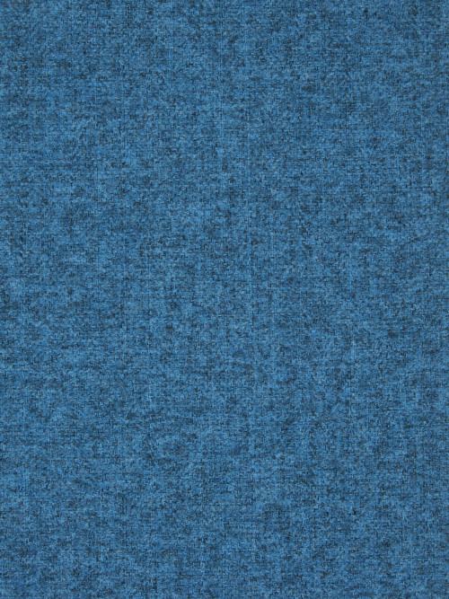 ASPEN BLUE ASTER CRIB 5 + WP + SR