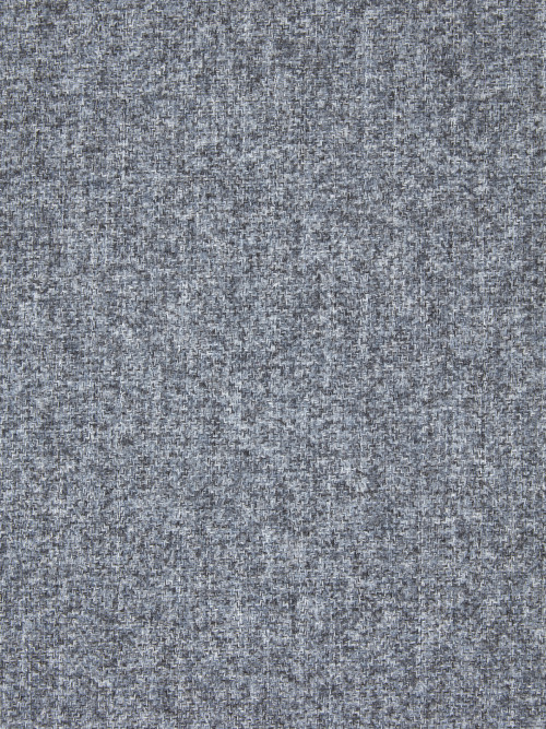 Sample - Cashmere Blue