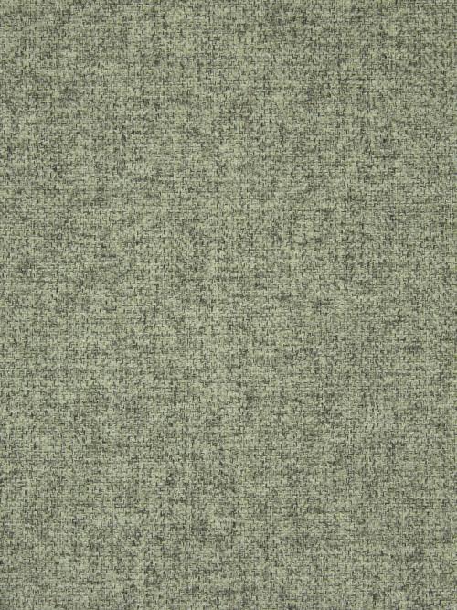 Sample - Celadon Green