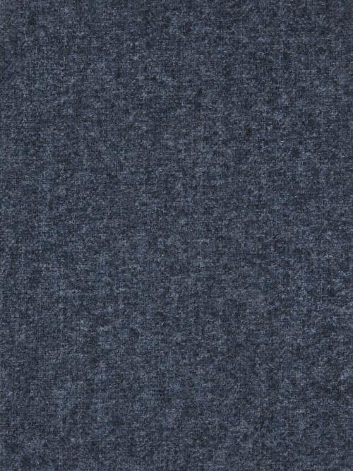 ASPEN CROWN BLUE CRIB 5 + WP + SR