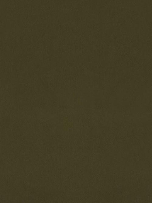 ELEGANCE CEDAR GREEN CRIB 5
