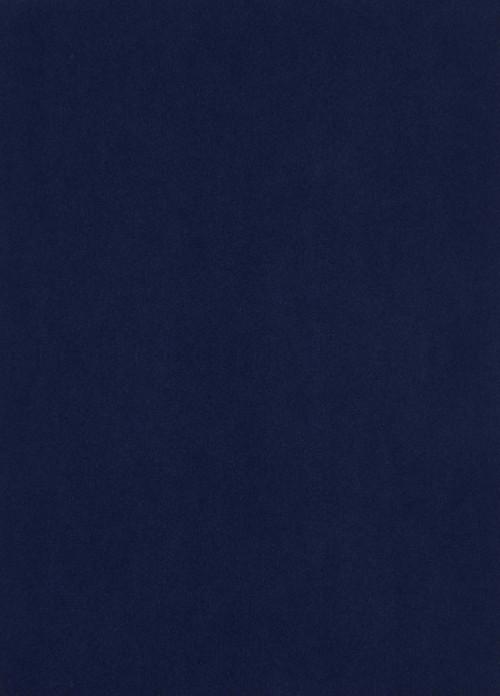 ELEGANCE ROYAL BLUE CRIB 5