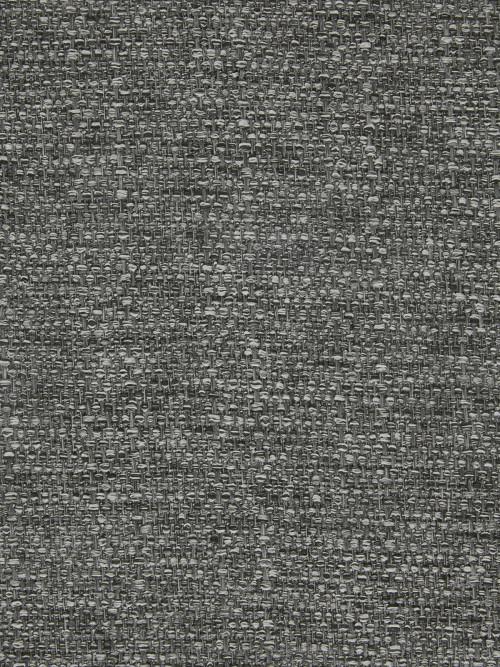 Sample - Dark Grey