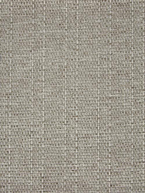 Sample - Wheat