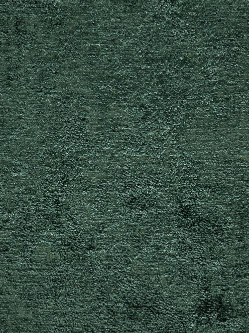 Sample - Jade