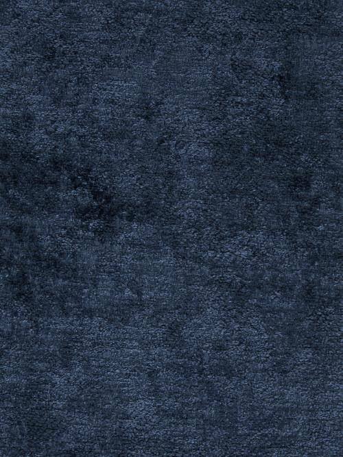 Sample - Oxford Blue