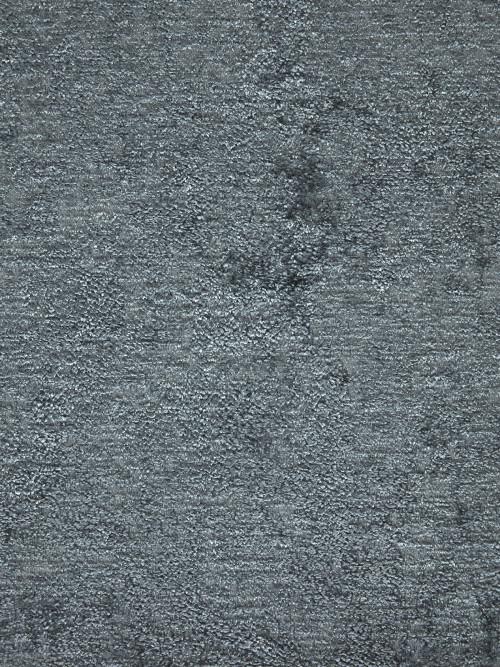 Sample - Stonewash