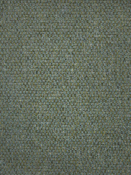 Sample - Moss