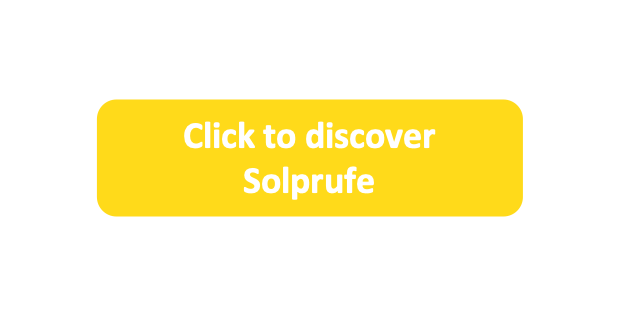 Discover Solprufe