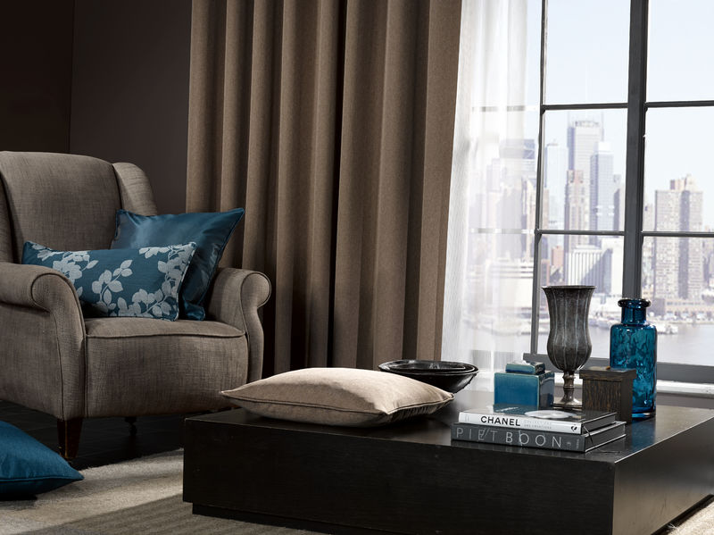 Hospitality Venues Fabrics