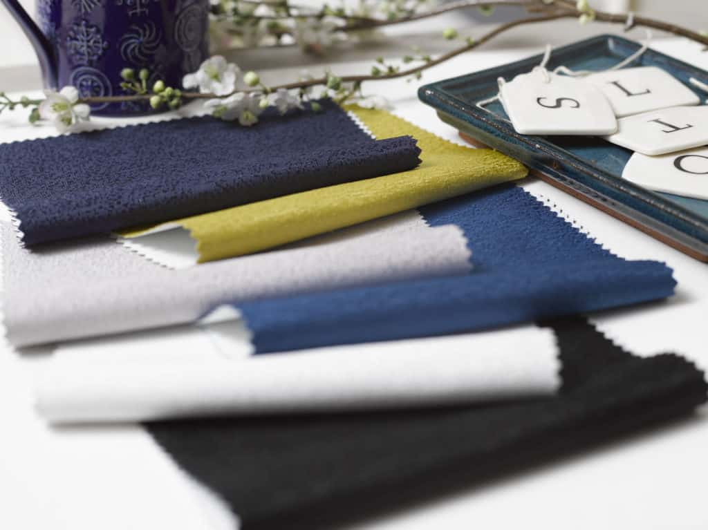 The Importance of Fabric Durability